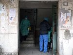 北京母子俩在家死亡 两年后被发现