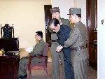 朝鲜宣布判处张成泽死刑 并已执行